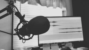 Podcast-E-commerce_ShoppersMatters