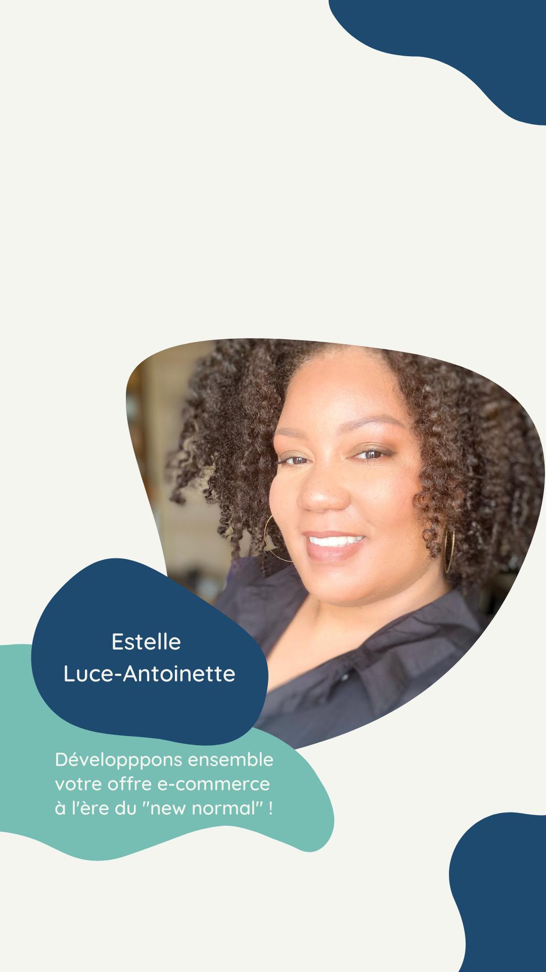 Estelle_LA_ShoppersMatters_ecommerce