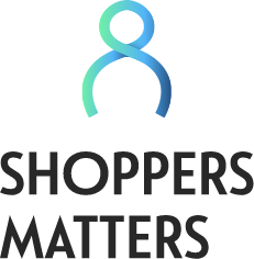 https://www.shoppers-matters.com/wp-content/uploads/2021/09/Groupe-15.png